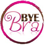 @bye.bra's profile picture