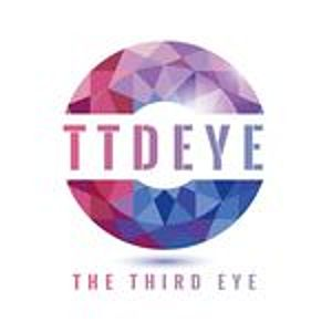 @ttd_eye's profile picture on influence.co