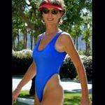 @brigitewear's profile picture