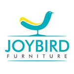 @joybird's profile picture