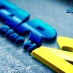 @star_24_tv's profile picture