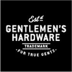 @gentlemenshardware's profile picture