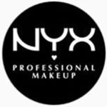 @nyxcosmetics_newzealand's profile picture on influence.co