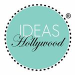 @ideashollywood's profile picture on influence.co