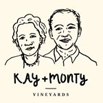 @kayandmonty's profile picture