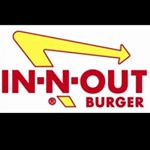 @in.and.out.burgers's profile picture