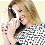 @vandamiranda's profile picture on influence.co