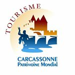 @tourismecarcassonne's profile picture
