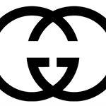 @gucci_community's profile picture