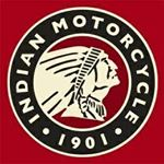 @indianmotorcycleindia's profile picture