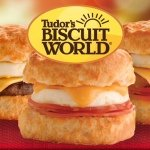@tudorsbiscuitworld's profile picture on influence.co