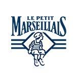 @lepetitmarseillais's profile picture on influence.co
