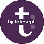 @tbytetesept's profile picture