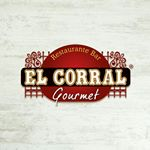 @elcorralgourmet's profile picture on influence.co