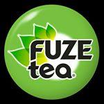 @fuzetea_il's profile picture