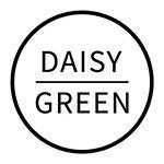 @daisygreencollection's profile picture