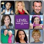 @leveltalentgroup's profile picture