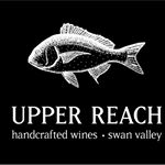 @upperreachwinery's profile picture on influence.co