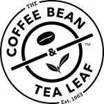 @coffeebeanlv's profile picture