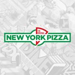 @newyorkpizza_nl's profile picture