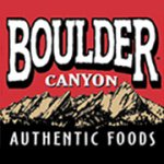 @bouldercanyon's profile picture on influence.co