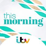 @thismorning's profile picture on influence.co