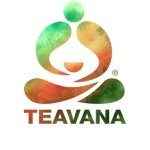 @_teavana_'s profile picture