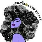 @curlsandconfidence's profile picture