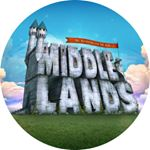 @middlelandsfest's profile picture on influence.co