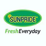 @sunprideid's profile picture