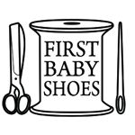 @firstbabyshoes's profile picture