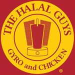 @thehalalguyssfbay's profile picture on influence.co