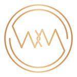 @creacioneswm's profile picture on influence.co