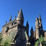 @harrypotteruniversal's profile picture