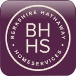 @bhhsrealestate's profile picture on influence.co