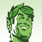 @greengiant's profile picture on influence.co