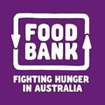 @foodbankaus's profile picture on influence.co
