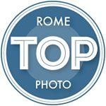 @topromephoto's profile picture