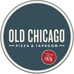 @oldchicagodfw's profile picture on influence.co