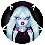 @bansheecosmetics's profile picture