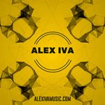 @alexivamusic's profile picture on influence.co