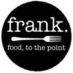 @frankunderground's profile picture
