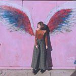 @waitmarinawho's profile picture on influence.co