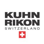 @kuhnrikonofficial's profile picture