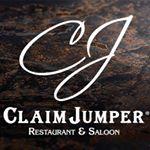 @claimjumper's profile picture