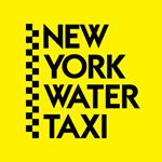 @nywatertaxi's profile picture