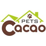 @cacaopets's profile picture
