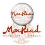 @monriad's profile picture