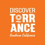 @discovertorrance's profile picture on influence.co