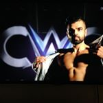 @gurvsihra_wwe's profile picture on influence.co